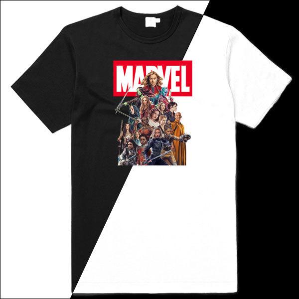 MV051-MarvelHeroine-BW-Shirt.jpg