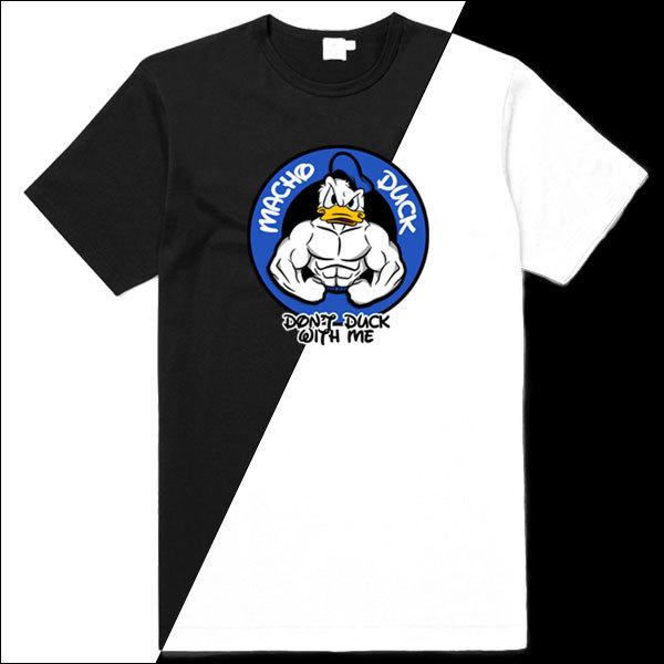 DN024-MachoDuck-BW-Shirt.jpg