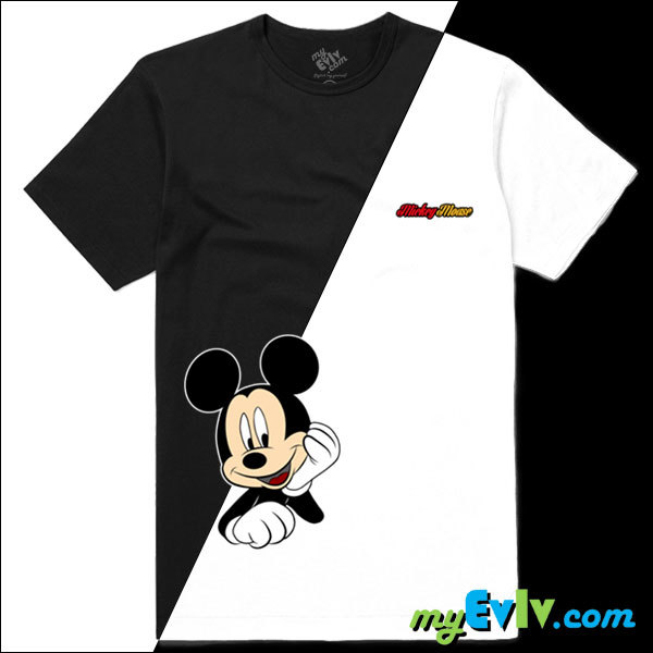 DN028-MickeyPortait2-BW-Shirt.jpg