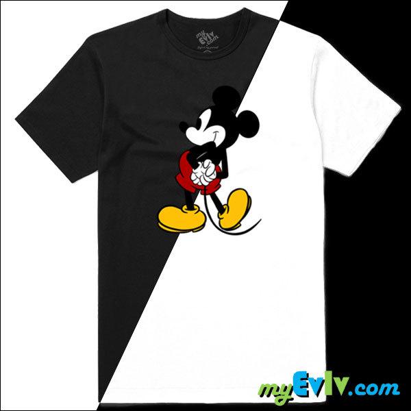 CN031-MickeyBack-BW-Shirt.jpg