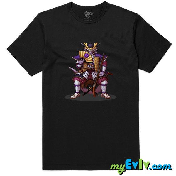 DBZ009-SamuraiFreeza-B-Shirt.jpg