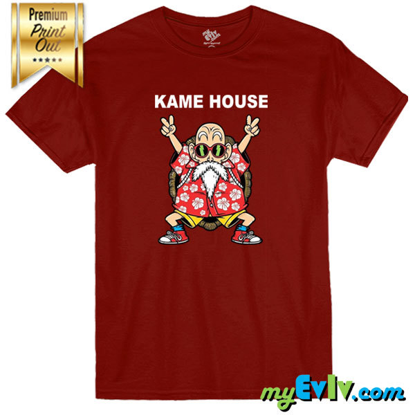 DBZ010-KameHouse-R-Shirt.jpg