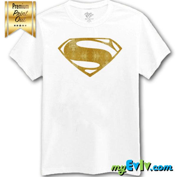 DC012-ManOfSteel-W-Shirt.jpg