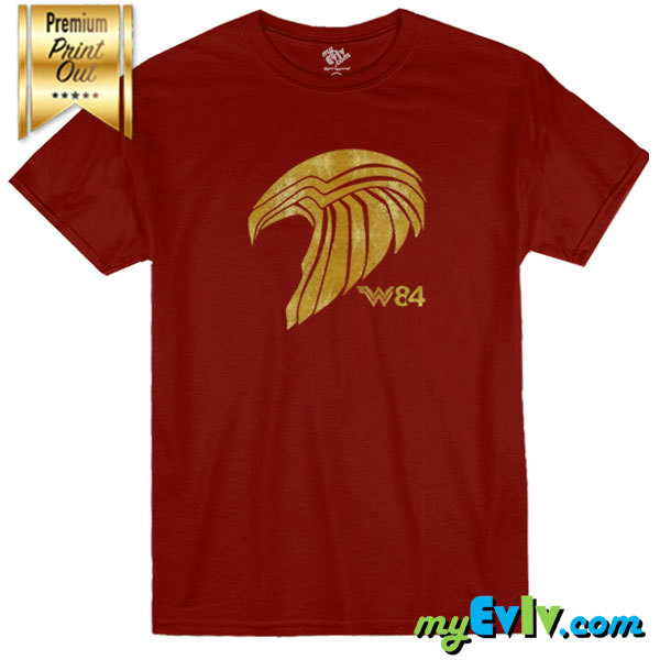 DC013-WW84EagleHelmet-R-Shirt.jpg
