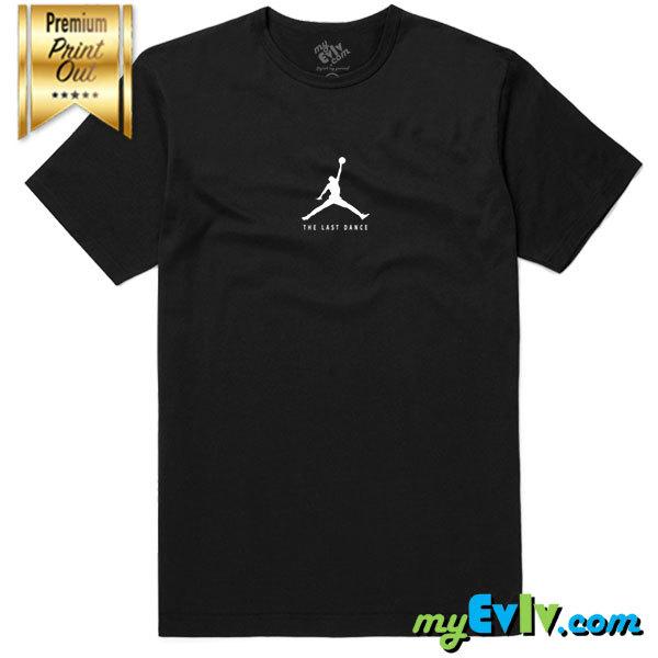 OT027-TheLastDance-B-Shirt.jpg