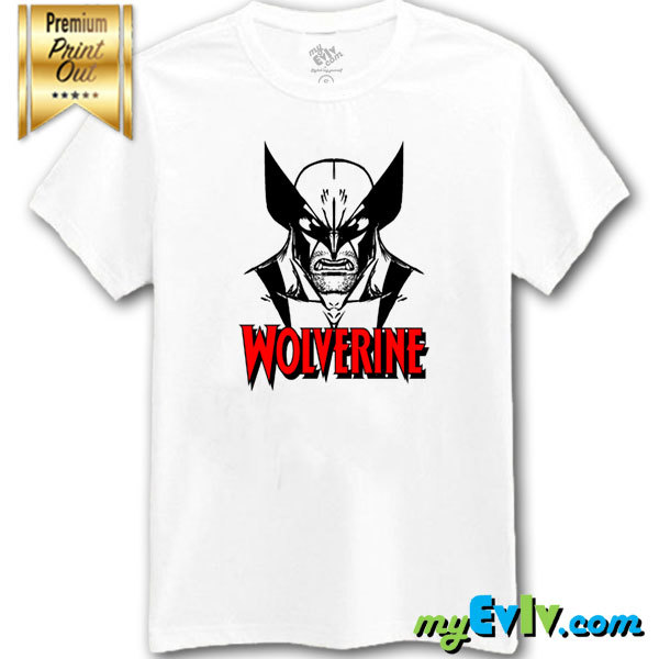 MV055-Wolverine-W-Shirt.jpg