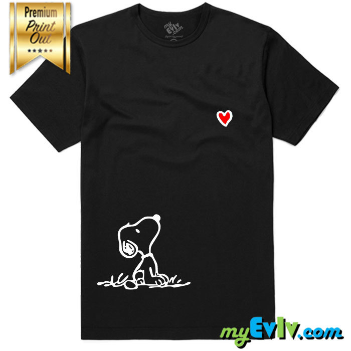 SP011-SnoopyLove2-B-Shirt.jpg