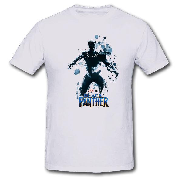 BlackPanther-2-Shirt.jpg