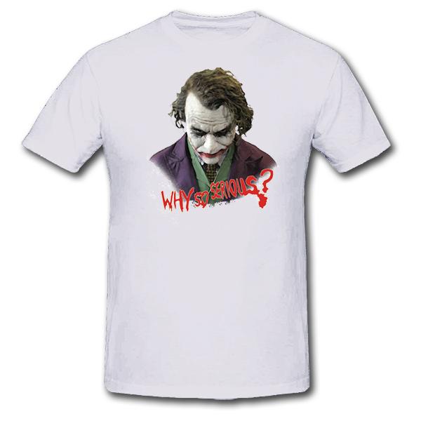Joker-Shirt.jpg
