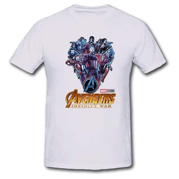 InfinityWarAvengers-Shirt.jpg