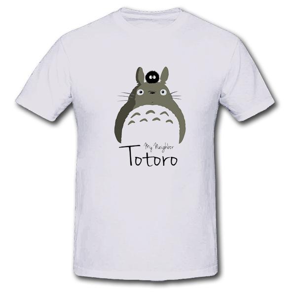 MyNeighbourTotoro-Shirt.jpg