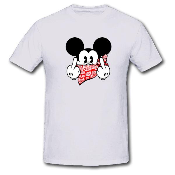 MickeyMiddleFinger-Shirt.jpg