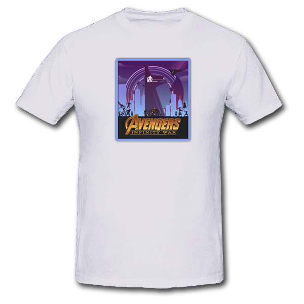 InfinityWarStarkBuilding-Shirt.jpg