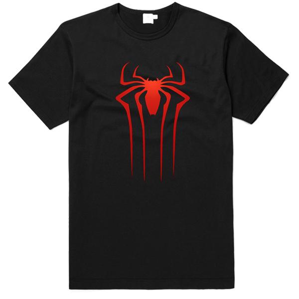 MV002-SpiderLogo-Black-Template.jpg