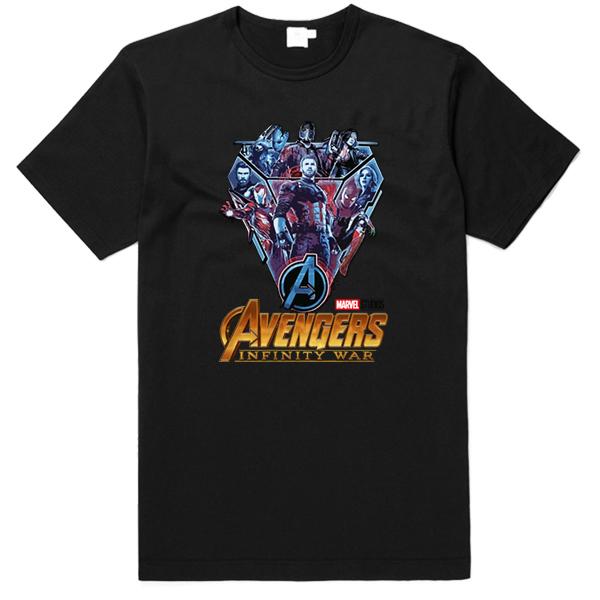 InfinityWarAvengers-Black-Template.jpg