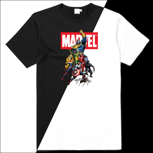 MV029-MarvelComicsAvengersThanos-BW-Shirt.jpg