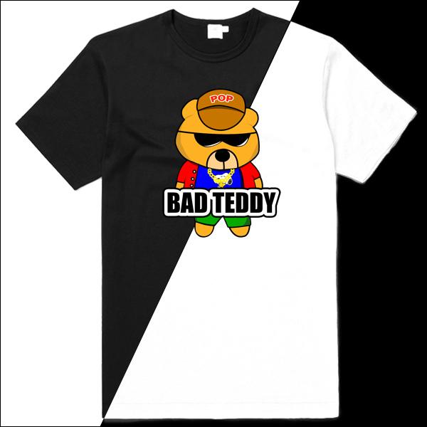 OT003-BadTeddy-W-Template.jpg