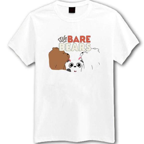 OT007-BareBearsFight-W-Shirt.jpg