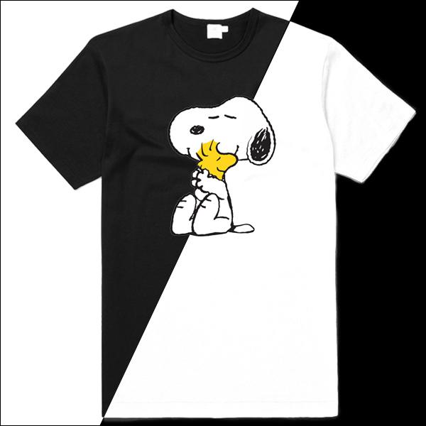 SP003-SnoopyHubWoodStock-BW-Shirt.jpg