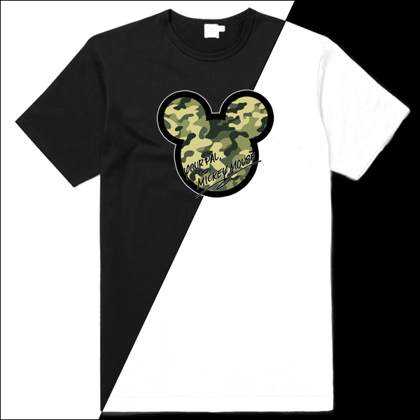 DN008-MickeySoldier-BW-Shirt.jpg