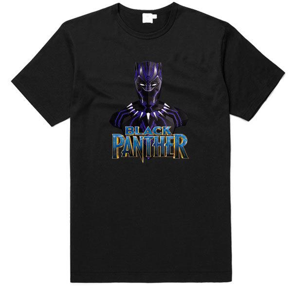 MV042-BlackPanther-B-Shirt.jpg