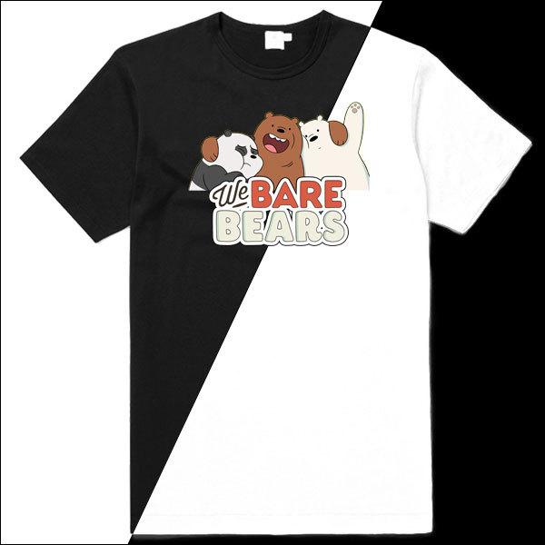 OT011-BareBearsBuddy-BW-Shirt.jpg