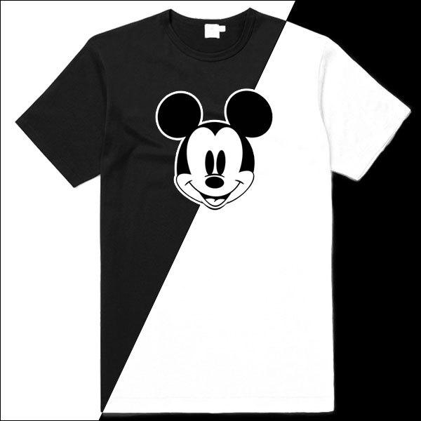 DN011-MickeyHead-BW-Shirt.jpg