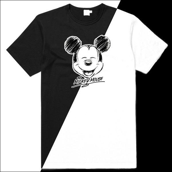 DN013-MickeyHeadSketch-BW-Shirt.jpg
