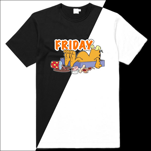 OT014-GarfieldFriday-BW-Shirt.jpg