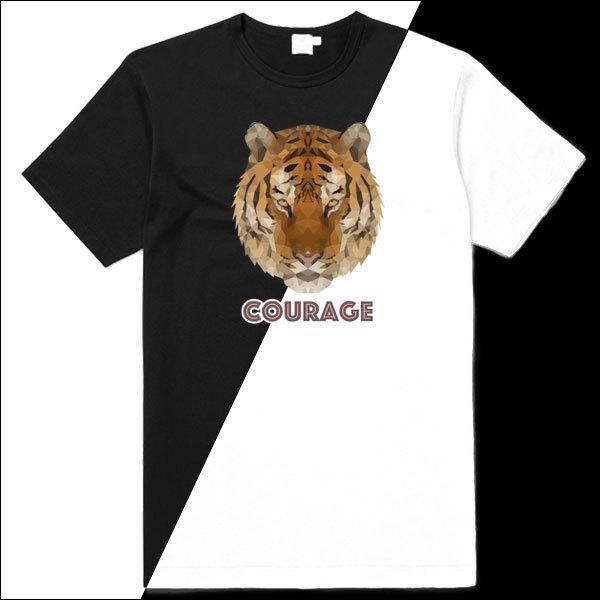 POL002-TigerCourage-BW-Shirt.jpg