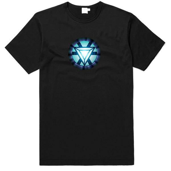 MV003---IronManChestPlate-Black-Shirt.jpg