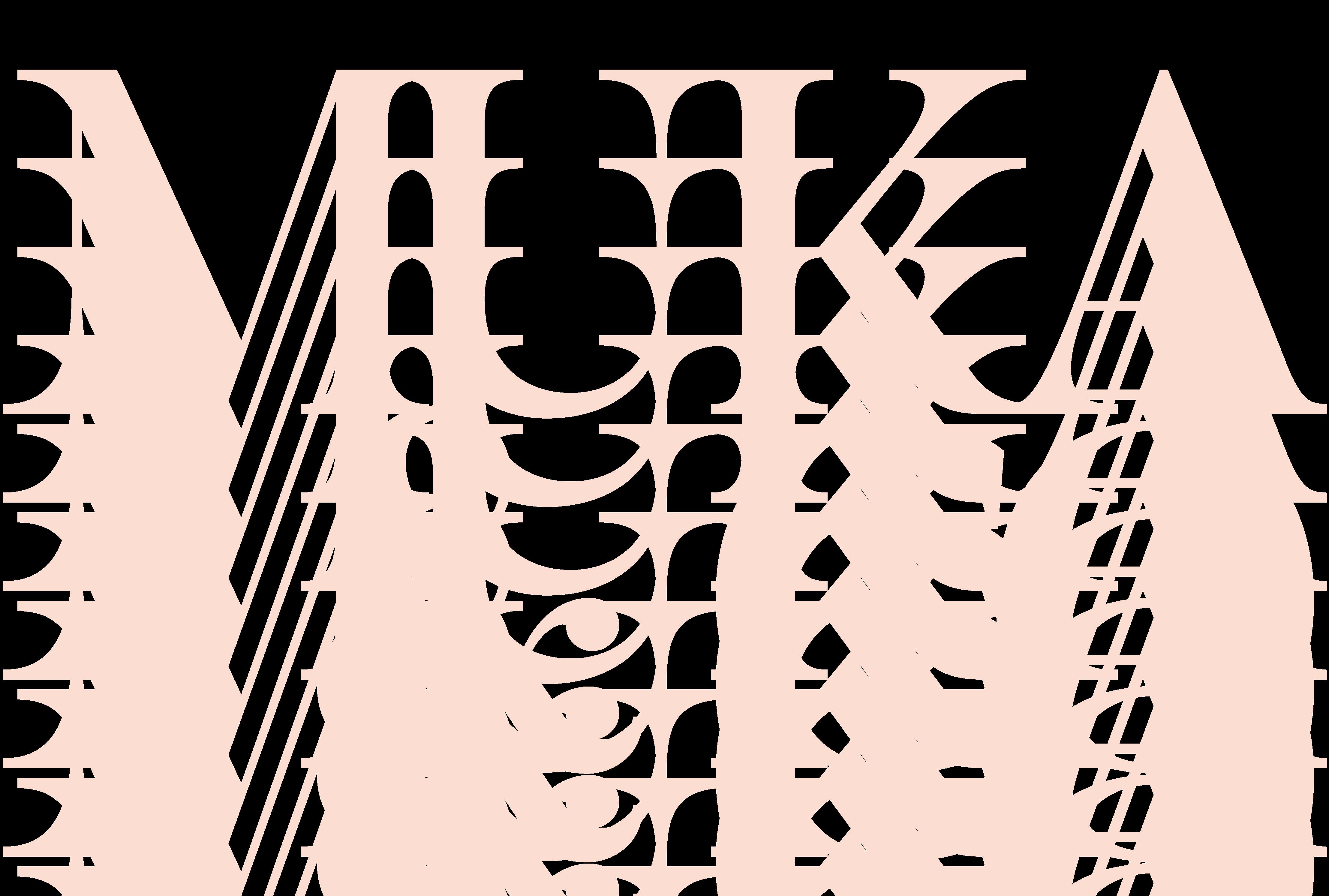 Muka&Co