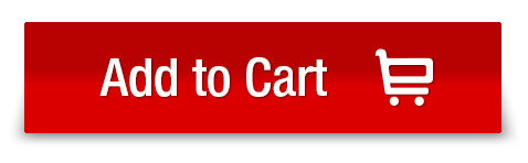 Add-To-Cart-Button-Transparent-Background.png