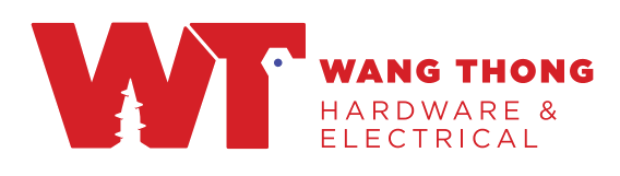 WT Hardware | Wang Thong Hardware Online