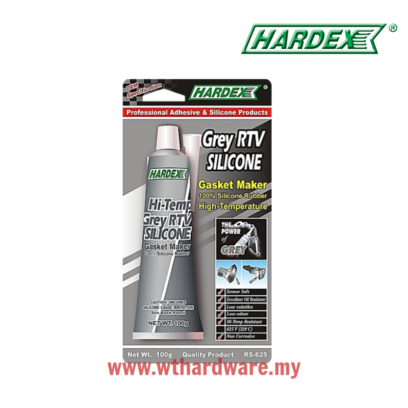 GREY RTV SILICONE GASKET MAKER RS 625(1).png