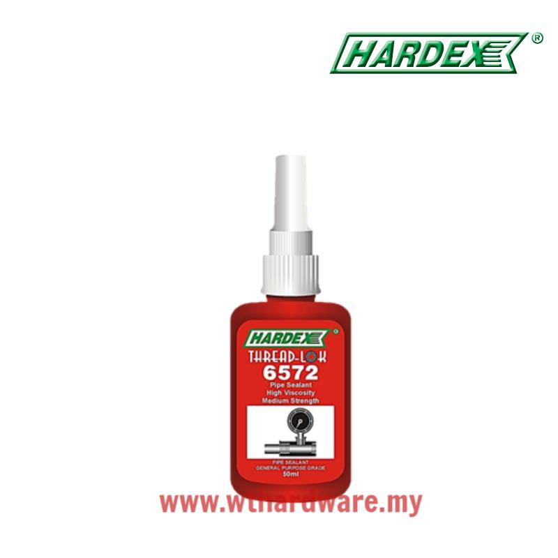 Hardex 50ml Pipe Sealant Thread Lock 6572(1).png