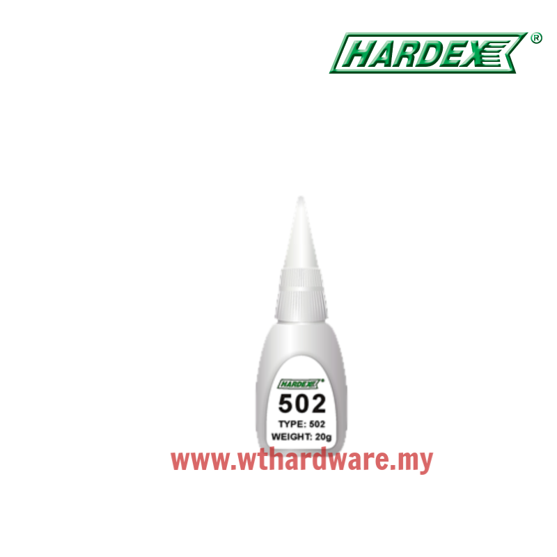Hardex 502 Super Glue 20g.png