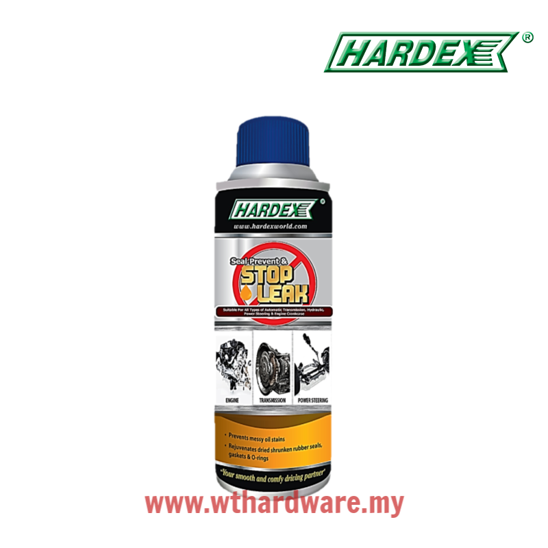 Hardex Seal Prevent & Stop Leak HBT1.png