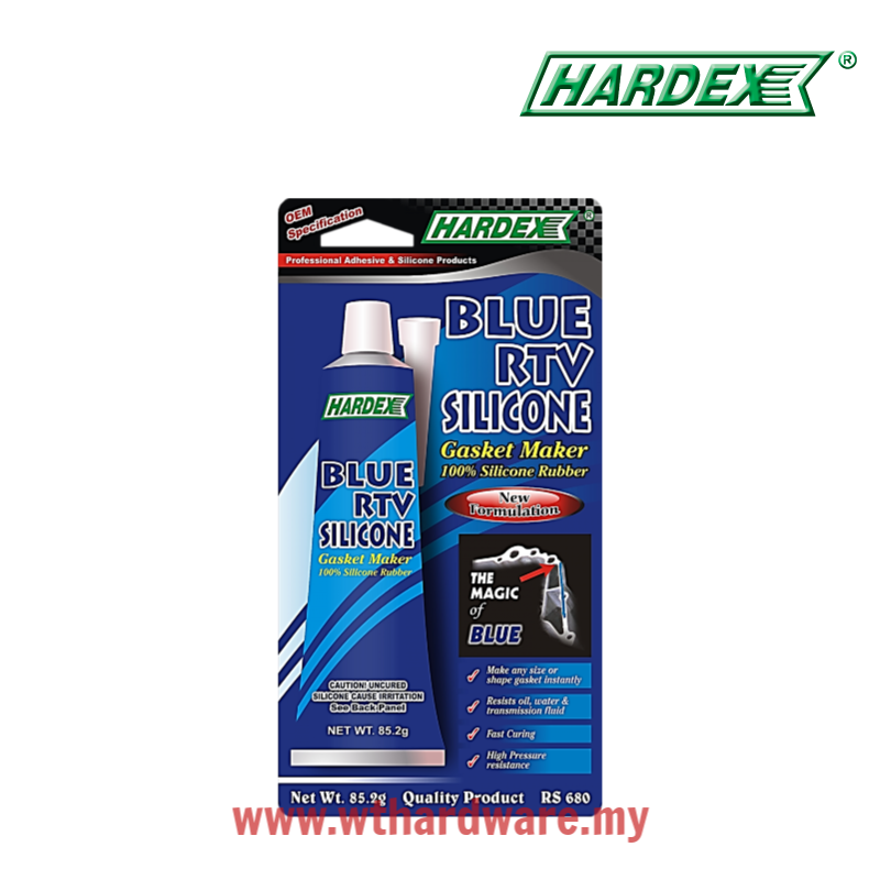 Hardex Blue RTV Silicone GAket Maker RS680.png