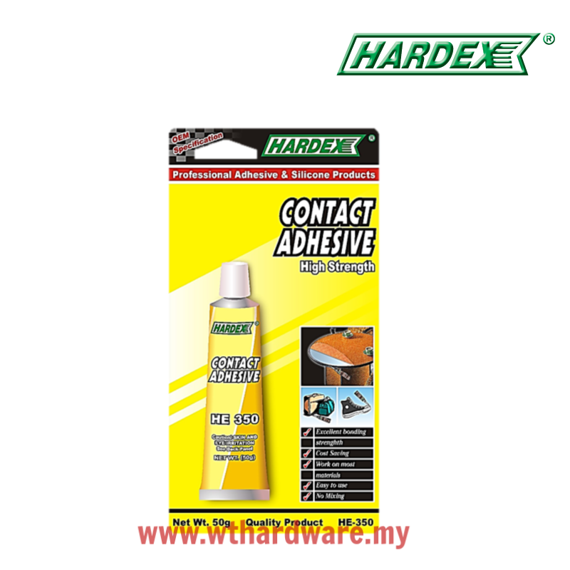 Hardex Contact Adhesive HE350.png