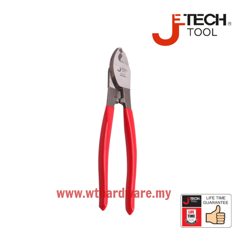 Jetech Cable Cutter.png