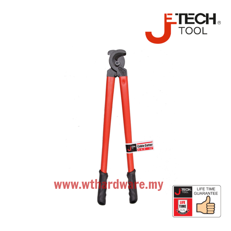 Jetech Insulated Handle Big Cable Cutter.png