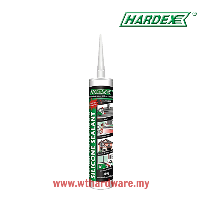 Hardex RS2000 Water Based Silicon Sealant.png