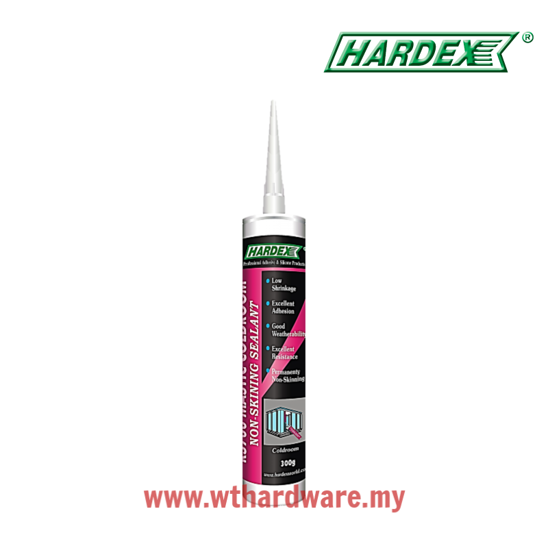 Hardex RS700 Mastic Coldroom Non Skinning Sealant.png