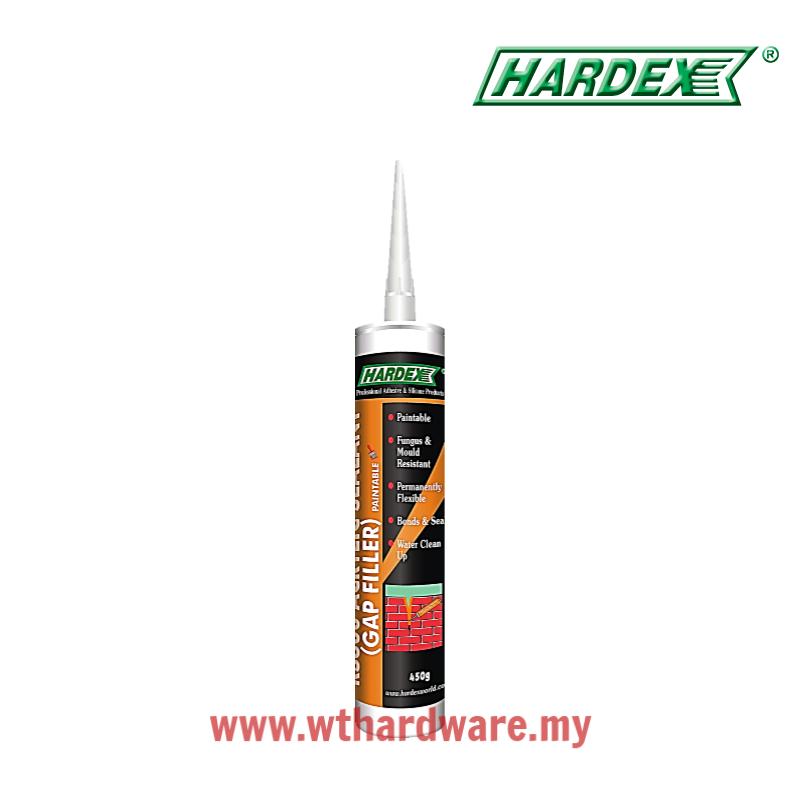 Hardex RS300 Acrylic Sealant Gap Filler.png