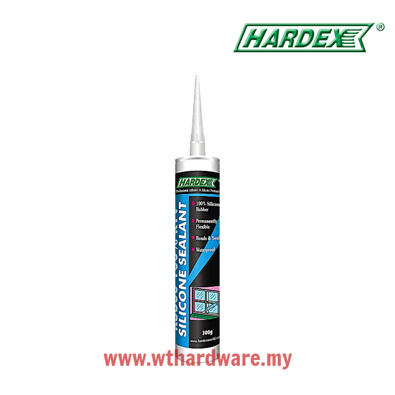 Hardex RS600 RTV Silicon Sealant.png