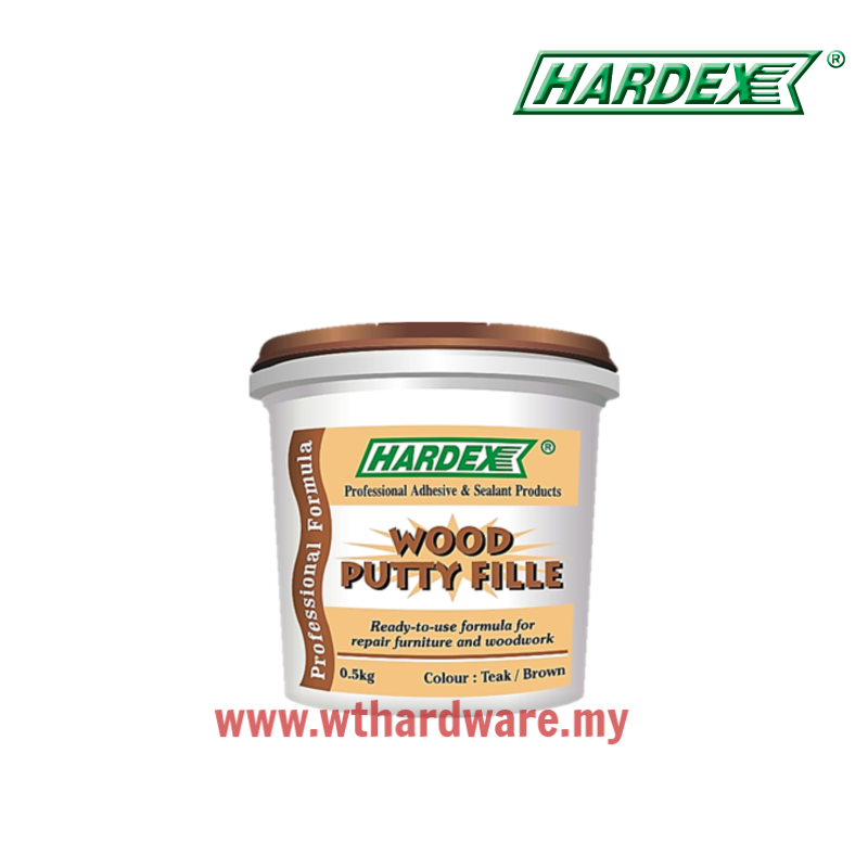 Hardex Wood Putty Fille WF38 500g.png