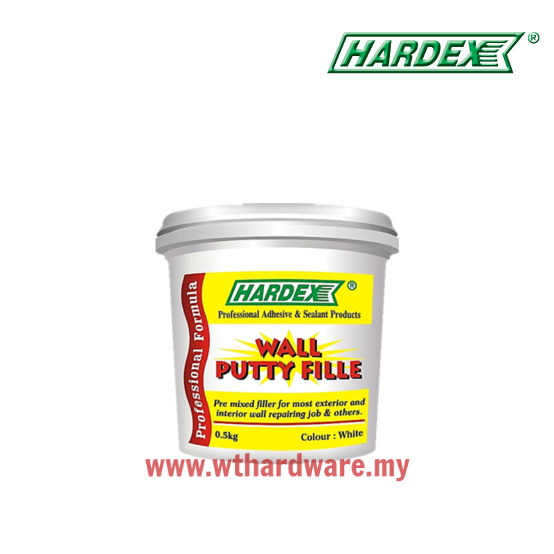 Hardex Wall Putty Fille PF28.png