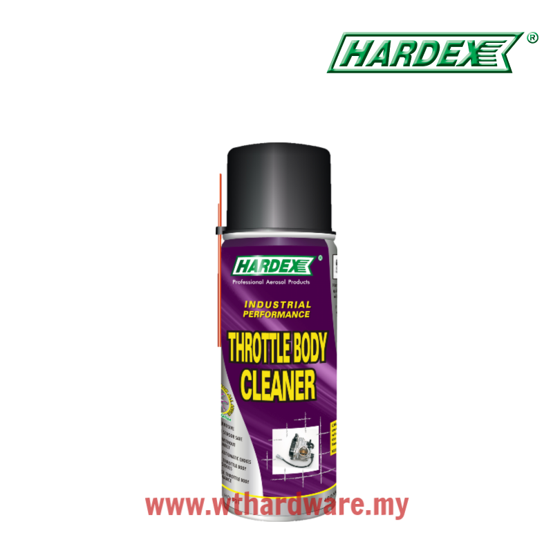 Hardex Throttle Body Cleaner HD901-2.png