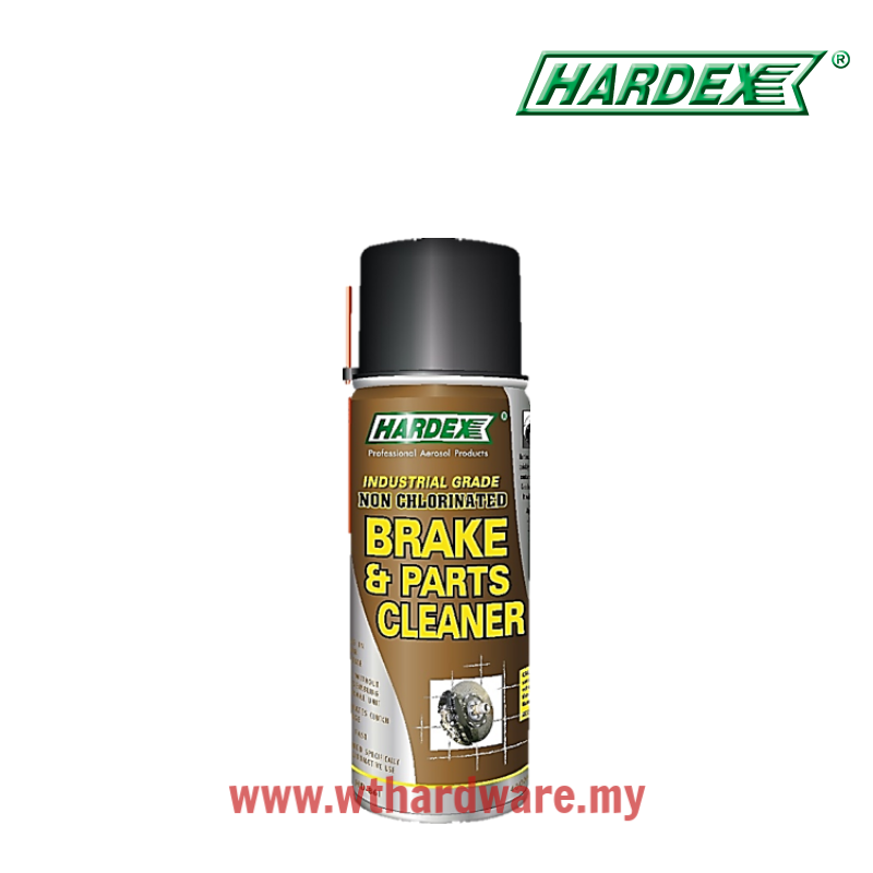 Hardex Non Chlorinated Brake & Parts Cleaner HD861.png
